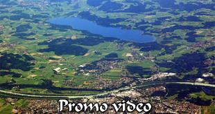 promo video 1