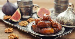 aksam iftar2